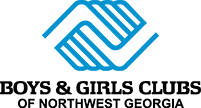 Boys & Girls Clubs of Northwest Georgia Logo